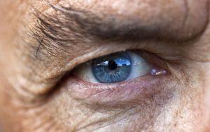 Неделя борьбы с глаукомой 9-12 марта в Симферополе и Крыму